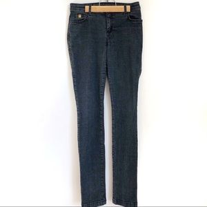 Second Yoga Jeans